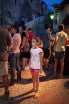 Toffia Festival