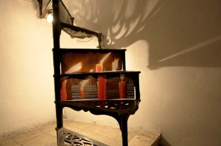 Vacanza Exhibition-33