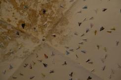 Vacanza Exhibition-46