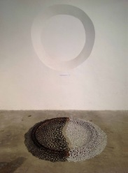 "Xia Gao, ""Binary World"""