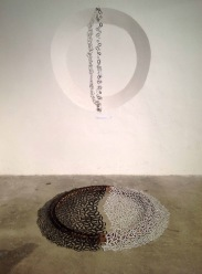 "Xia Gao, ""Binary World, Division"""